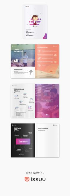 Event Proposal, Marketing Proposal, Brosure Design, Book Design Layout, Booklet Template, Powerpoint Design Templates, Keynote Design, Business Proposal Template, Corporate Identity Design