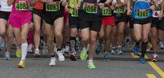 7 de agosto – Día del Maratonista. En Argentina se festeja debido que el mismo día 2 maratonistas ganaron la medalla Olímpica, Juan Carlos Zabala en Los Angeles ´32 y Delfo Cabrera en Londres ´48.