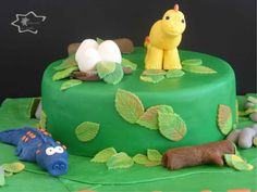 http://www.saboreandolasestrellas.com/p/tartas.html