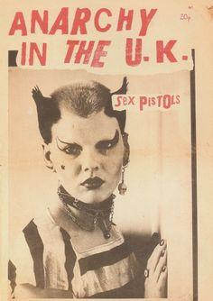 80's punk record art - Google Search