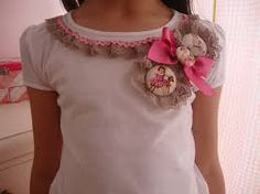 Little Fashionista, Girls Boutique, Sewing For Kids, Toddler Dress, Refashion, Clothing Patterns, Diy Clothes, Girl Fashion, Girl Outfits