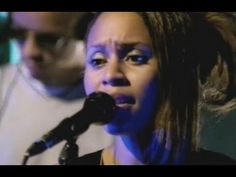 This is a collection of 5 songs performed live in the MTV Europe studios by Massive Attack, taken from seperate sessions and spliced together. The Karmacoma ...