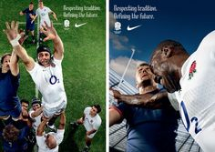 <3 England Rugby