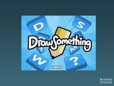 mobile+social+games manicc tracyejordanee tracyejordanee happiness