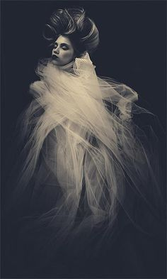 Photographer: Sergey P. Iron