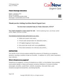 Urgent Care, Carenow Doctors Note Template, Notes Template, Psd Templates, Drivers License California, Duke Energy, Love Quotes For Him Romantic, Urgent Care, Return To Work, Clinic
