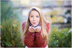 Girl Senior Federal Way High School Photographer Madee_0004.jpg