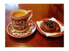 La Colombe Cafe, Philadelphia - Restaurants - VirtualTourist