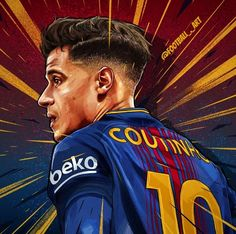 Football Players Photos, Football And Basketball, Soccer Players, Barcelona Football, Fc Barcelona, Football Player Costume, Soccer Backgrounds, Neymar, Lion King Pictures