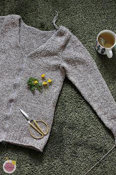 leikkaa neule auki Knitting, Tricot, Breien, Stricken, Weaving, Knits, Crocheting, Yarns, Knitting Stitches
