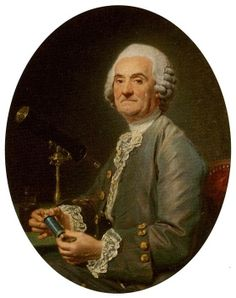 Pierre-Charles Le Monnier, 1777, Nicolas-Bernard Lépicié. Pierre Charles Le Monnier (23 November 1715 – 31 May 1799) was a French astronomer. His first recorded astronomical observation was made before he was sixteen, and the presentation of an elaborate lunar map resulted in his admission to the French Academy of Sciences, on 21 April 1736, aged only 20. The crater Le Monnier on the Moon is named after him.