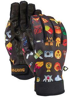 Burton Glove Men Burton Spectre Gloves No description (Barcode EAN = 9009520288043). http://www.comparestoreprices.co.uk/december-2016-5/burton-glove-men-burton-spectre-gloves.asp