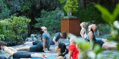Unwind Tuesdays with al Fresco Yoga at Chinatown Classic Garden – Claire from Vancouver   Travel Tips, Best Restaurants, Best Hotels, Vancouver Events