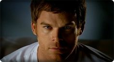 """ANALISI ARMONICA DI """"HOUSE THEME"""" FROM DEXTER"""