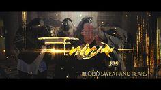 F.Ninja - 방탄소년단 (BTS) '피 땀 눈물 ( Blood Sweat & Tears )' Dance Cover