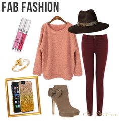 Fab Fashion: My Winter essentials Fashion Beauty, Womens Fashion, Fashion Trends, Street Style Shoes, Stitch Fix Outfits, Autumn Winter Fashion, Winter Style, Fall Fashion, Fashion Videos