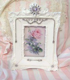 Shabby Pink and Chic Home: So Shabby Pink - Coming Soon