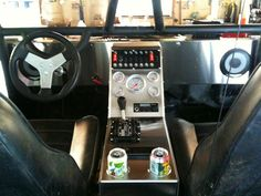 Jeep Custom Center Console Thread - Pirate4x4.Com : 4x4 and Off-Road Forum