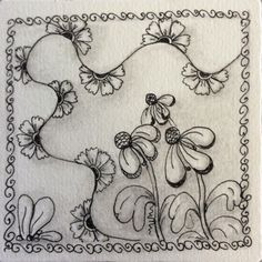 Image result for Doodle & zentangle Tipz