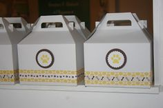 boxandwrap.com for gable boxes