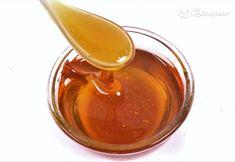 Sin Gluten, Gluten Free, Junk Food, Food Inspiration, Cooking Tips, Honey, Tasty, Sweets, Baking
