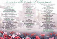 Festa del Ringraziamento a Borgo San Giacomo http://www.panesalamina.com/2013/18102-festa-del-ringraziamento-a-borgo-san-giacomo.html