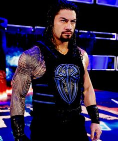 There are 2 faces that make this man so irritable when he's pissed & when he smiles 😁 Roman Reigns Wwe Champion, Wwe Superstar Roman Reigns, Wwe Roman Reigns, Roman Range, Roman Empire Wwe, Citations Sport, Roman Regins, Wwe World, Wwe Champions