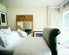 Interior design by Vicente Wolf -