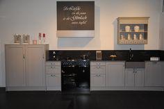 Werkblad Keuken Verven : Keukenhof sliedrecht keukenhofsliedr op pinterest