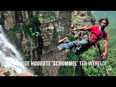 Thanks for featuring us on your list – VIDEO on our website - link in bio. Paragliding, Website Link, Picture Video, South Africa, Around The Worlds, Thankful, Activities, Adventure, Pictures