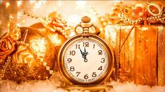 Have You Heard About The Golden Minute? It Happens Once Every Day
