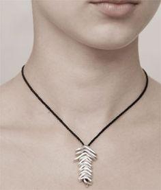 #JillPlatner #Style #Accessories #jewelry