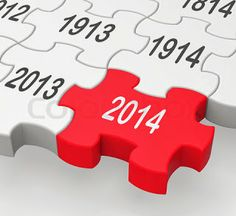 Karla White Waterstone Financial : Financial Resolutions for the New Year.