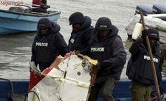 Kidnapped students: Nine policemen shot, 20 kidnappers killed