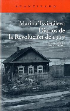 Diarios de la Revolucion