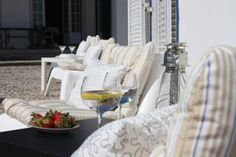 Golden Heritage - Ericeira Villas, Portugal - Booking.com