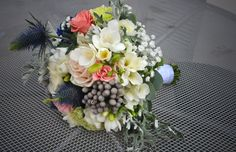 Looking for Rome wedding florist for decoration, you will find plenty of options, but a few of them are jobwise qualified! Rome Wedding Team is one of the best picks among the wed-florists in Rome.