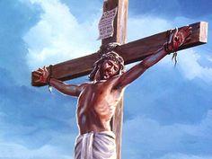 ?Alkitab ini bisa kita jadikan senjata untuk berdakwah dengan orang-orang Kristen? kata Pak Insan LS Mokogenta, seorang muallaf peraih Muallaf Award 2006-2007 / 2011-2012