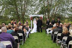 rose bank winery wedding | Wedding at Rose Bank Winery, Newtown Pa | Costello Photography Blog