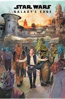 30 Star Wars Ideas Star Wars War Star Wars Books