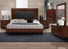 Rustic Home Decor Ideas You Can Build Yourself 39 Wood Bed Design, Room Door Design, Bedroom Closet Design, Small Room Bedroom, Bedroom Furniture Sets, Bed Furniture, Furniture Design, Bedroom Decor, Latest Sofa Designs