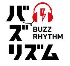「バズリズム」ロゴ (c)日本テレビ