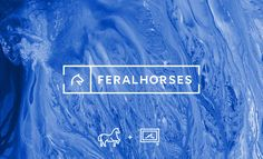 Creative Pick,Emanuele Grittini, based inAbbiategrasso, Italy, has always been passionate about graphic design in all its facets. The branding and identity design for Feral Horses illustrates his intricate thought process.Feral Horses is a startup about to launch in Spring 2017. It isan online trading platform to acquire and sell shares of artworks for investment purposes. …
