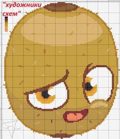 Straw Crafts, Plastic Canvas, Pixel Art, Emoji, Mario, Cross Stitch, Disney, Animals, Fictional Characters