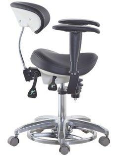 Microscope Chair Tm03 Dental Microscope Chair Chair
