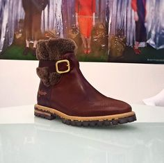 Bean Boots, Ll Bean, Winter, Shoes, Fashion, Winter Time, Moda, Zapatos, Shoes Outlet