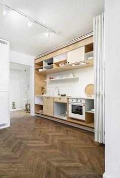 15-cozinha-apartamento-pequeno
