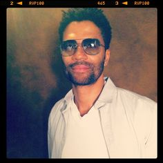 Look who stopped by GRAMMY HQ today! GRAMMY nominee @ebenet... - @thegrammys- #webstagram