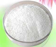 Lidocaine Hydrochloride , Pharmaceutical Chemical Company , Mahendra Chemicals in Ahmadabad Research Report, Market Research, India Usa, China, South Africa, Marketing, Brazil, Russia, Germany