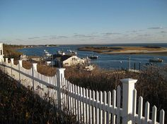 Chatham Bars Inn Resort and Spa – Chatham, Cape Cod